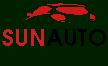 Производство автомобильных чехлов для иномарок и отечественных машин